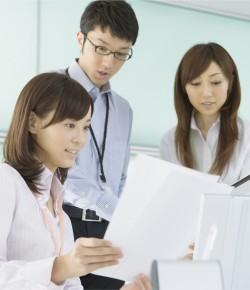 製薬会社での品質管理のお仕事!