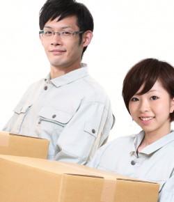 優良企業での長期のお仕事!土・日・祝休みで年間休日120日以上!