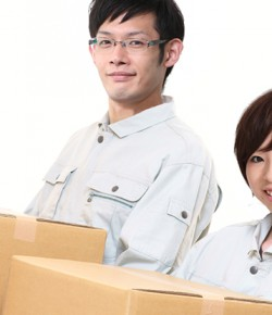 長期!工場内作業10名大募集!!