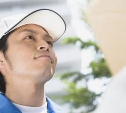 ガソリンスタンドスタッフ募集!!