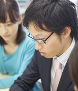 急募★長期安定!!生産管理の仕事に関わる事務業務